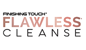 Finishing Touch Flawless Cleanse