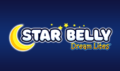 Star Belly Dream Lites